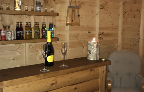Kingston Cabins 21mm 34mm Apex Pent Shed Summerhouse Tongue And Grooved Log Lap Redwood Local Kingston Upon Hull Summerhouses Wood Timber Portacabin High Quality Custom Offices Garden Bars