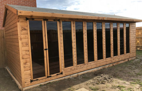 kingston cabins in hull sheds cheap economical quality strong sturdy value local national